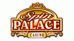 Spin Palace Recension