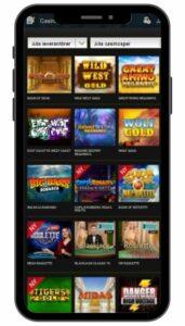 Videoslots-mobil-casino