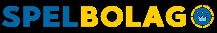 www.spelbolag.com