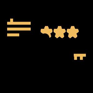 spelbolag recensioner