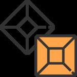 slot symboler