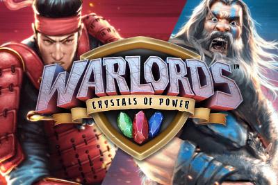 Warlords